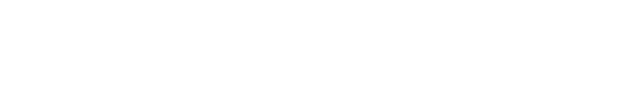 Sattlerei K.M. Lederdesign, Polsterer, Logo polstern beziehen, Lederinterieur für Autos